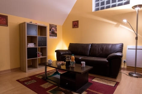 0-GAUBERT-APPARTEMENT-T2-SALON-WEB.jpg