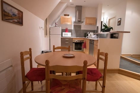 3-GAUBERT-APPARTEMENT-T2-CUISINE-WEB.jpg