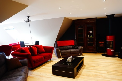 24-Clos-Beaupeillas-Bazus-Aure-salle-home-cinema.JPG