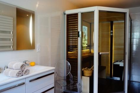 26-Clos-Beaupeillas-Bazus-Aure-sauna.JPG