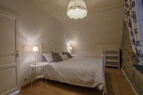 1-kasa-lodge-chambre.jpg