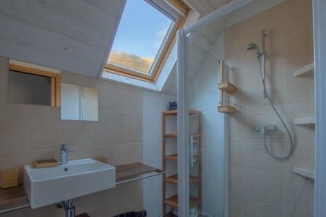 2-kasa-lodge-salle-de-bain.jpg