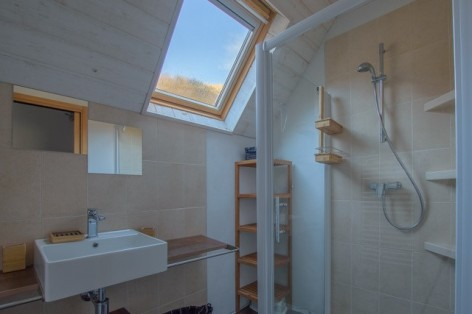 4-kasa-lodge-salle-de-bain.jpg