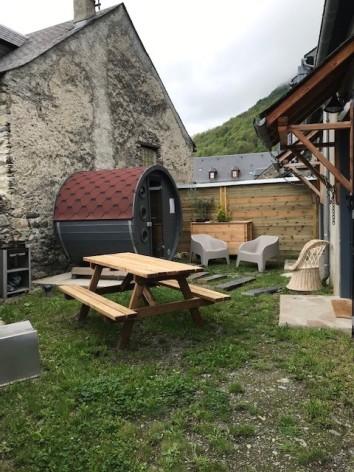 4-kasa-lodge-sauna.jpg