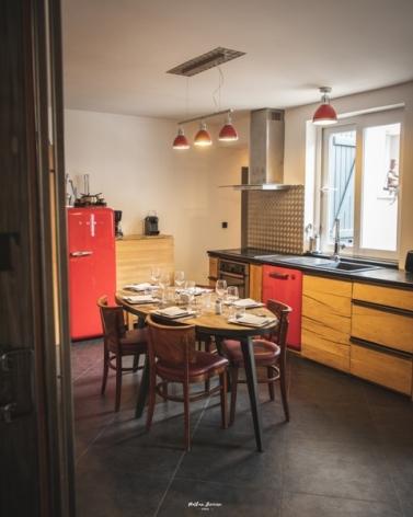 3-Isabelle-DUPONT---Myrtilles-n-4-cuisine-web.jpg