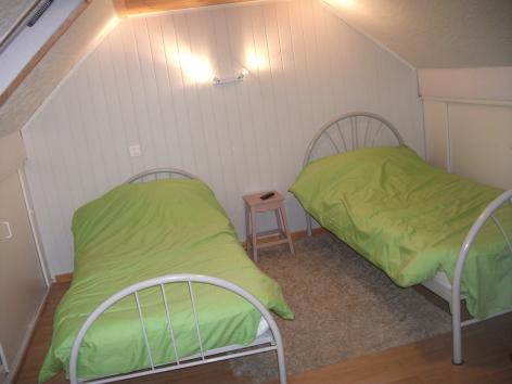 8-chambre2-coustillas-prechac-HautesPyrenees.jpg