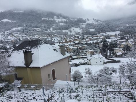 10-Luz-en-hiver.jpg