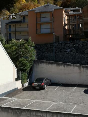 11-parking-sibiril-bareges-HautesPyrenees.jpg