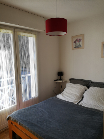 5-chambre1-sibiril-bareges-HautesPyrenees.jpg