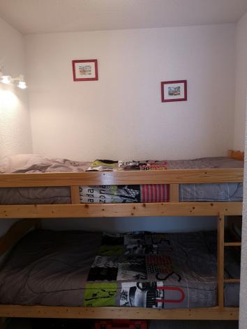 7-chambre2-sibiril-bareges-HautesPyrenees.jpg