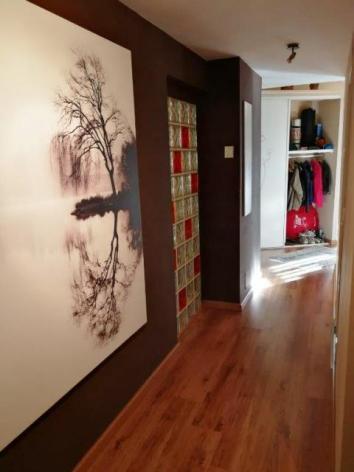 4-Cugniere-Ardoisieres--D200-couloir.jpg
