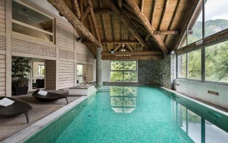 5-Cugniere-Ardoisieres--D200-piscine.jpg