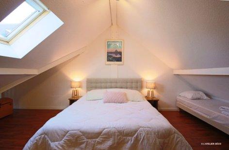 3-Giraudeau-4-lecoconsaintlary-chambre-mezza.jpg