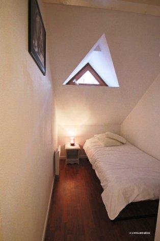 4-Giraudeau-5-lecoconsaintlary-chambre-solo.jpg