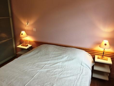 3-TOURNAT-sainte-marie-C9-chambre-bis.JPG