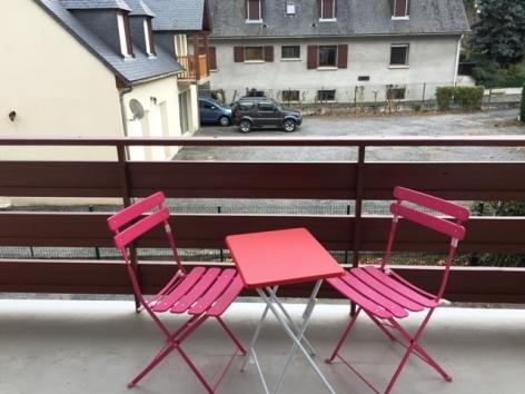 5-TOURNAT-sainte-marie-C9-balcon.JPG