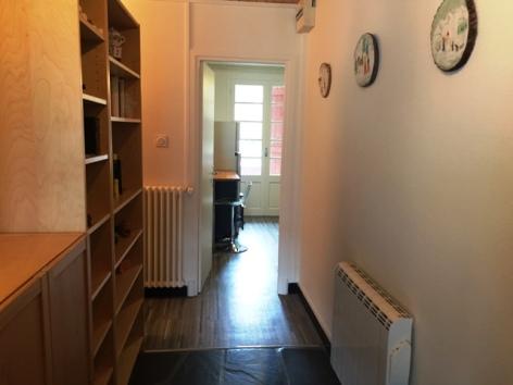 6-TOURNAT-sainte-marie-C9-couloir-entree.JPG
