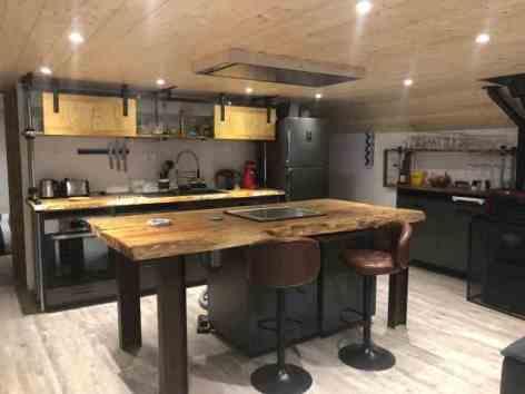 0-Calvet-LA-GRANGE-3-cuisine-2.jpg