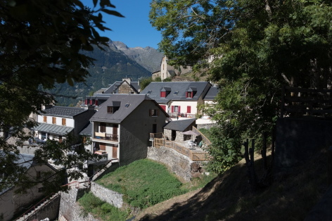 0-Bernard-de-Lencquesaing-SIT-Hautes-Pyrenees--2-.jpg