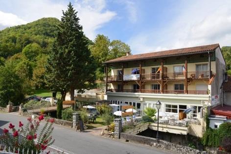 0-appart-hotel-barousse--10-.jpg