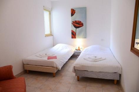 1-appart-hotel-barousse--1-.jpg