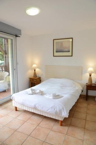 10-appart-hotel-barousse--5-.jpg