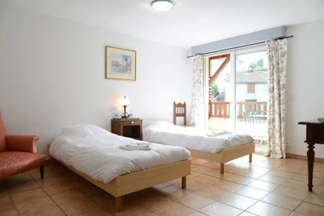 11-appart-hotel-barousse--4-.jpg