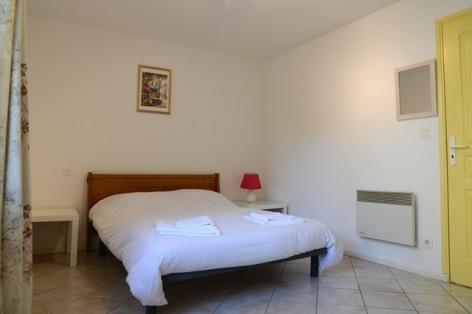 2-appart-hotel-barousse--12-.jpg