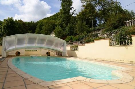 21-appart-hotel-barousse--8-.jpg