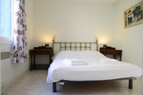 4-appart-hotel-barousse--17-.jpg