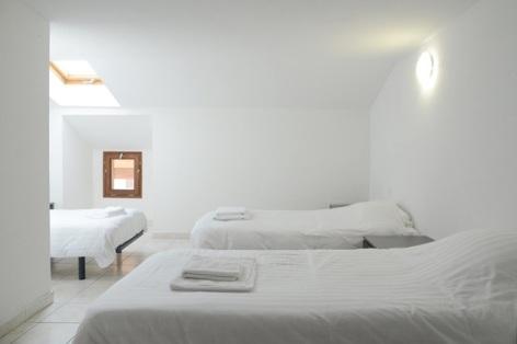 5-appart-hotel-barousse--18-.jpg
