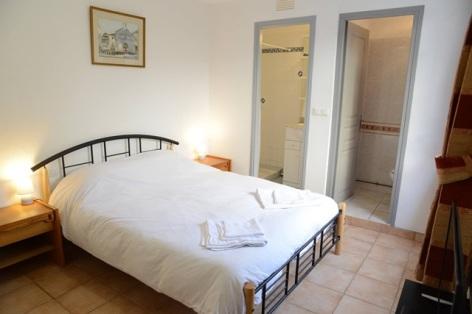 8-appart-hotel-barousse--30-.jpg
