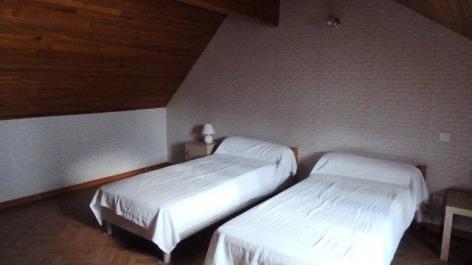 2-Chambre-Etage-2..jpg