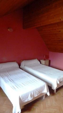 5-Chambre-Etage-1.jpg