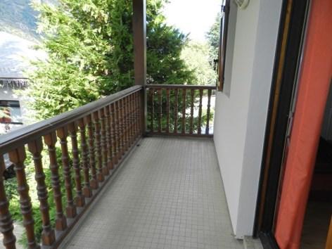2-GOICHON-SIVADIER-Parc-n-31-balcon-WEB.jpg
