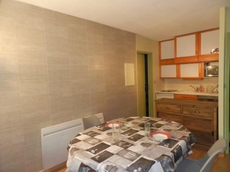 3-GOICHON-SIVADIER-Parc-n-31-cuisine-WEB.jpg