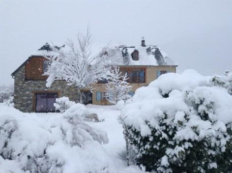 3-hiver--3.JPG