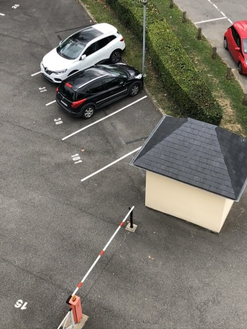 9-10-Parking-30-copie.jpeg