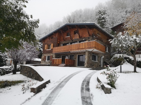 11-Cosy-Chalet-hiver-web.jpg