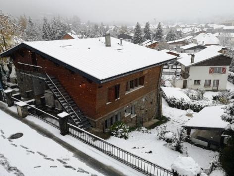 12-Cosy-Jardin-hiver-web.jpg