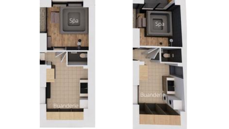 16-Vue-3D-Communs-interieurs-web-3.png