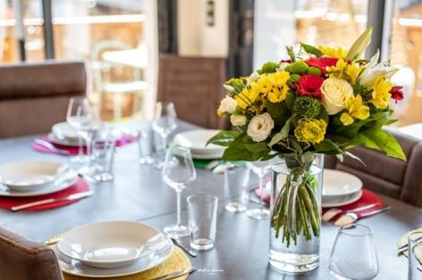 9-6-BRUN-Chalet-Comfort--Birrien-table-sam-WEB.jpg