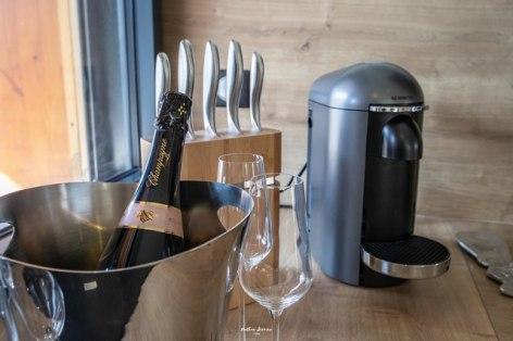 7-BRUN-Chalet-Cocoon--Birrien-seau-champagne-WEB.jpg