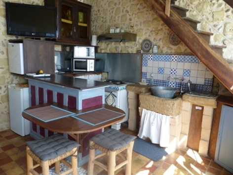 2-Castelvidouze-cuisine-web.JPG