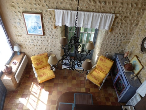 5-Castelvidouze-salon-web.JPG