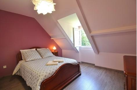 6-Chambre-Rose-2.jpg