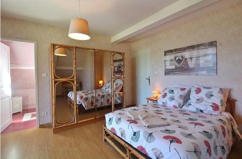 7-Chambre-suite-3.jpg