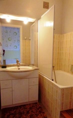 4-salle-bain-4.JPG