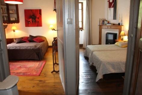 2-chambres-3.jpg