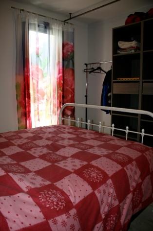 3-chambre-1-sit-6.jpg